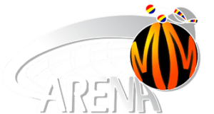 ArenaMM